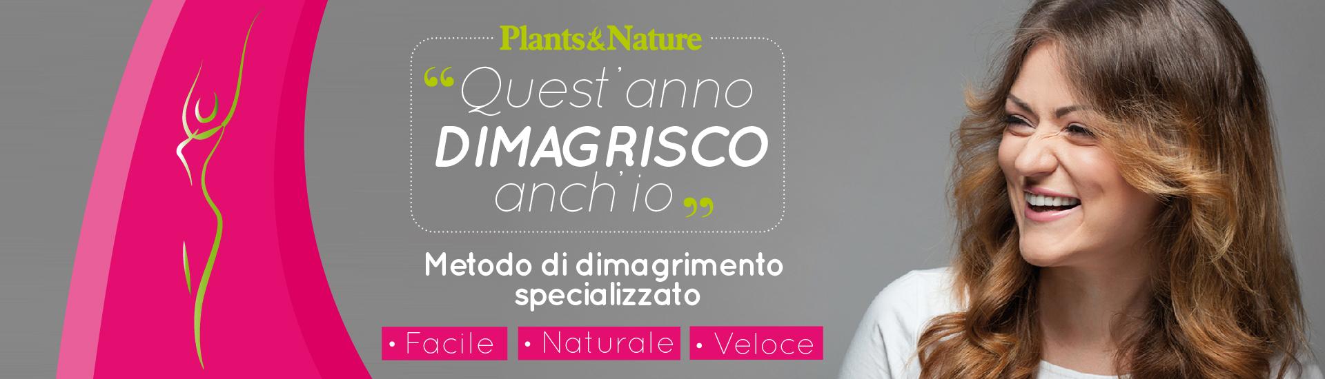 slide-sito-plants-and-nature_Tavola-disegno-2